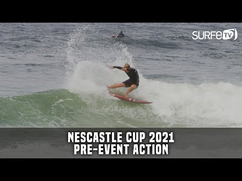 (Ver Filmes) Newcastle cup 2021 - pre-event action