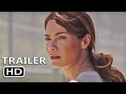 (HD) Saint judy official trailer (2019) michelle monaghan, common movie