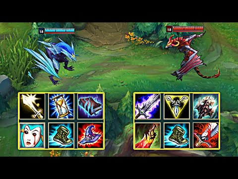 (VFHD Online) Ap shyvana vs ad shyvana e best moments!