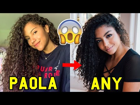 (Ver Filmes) Como seria as integrantes de now united em as aventuras de poliana