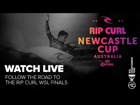 (Ver Filmes) Watch live mens quarterfinals of the rip curl newcastle cup