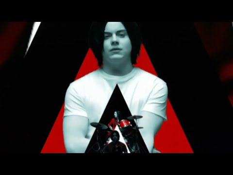 (New) The white stripes - seven nation army (official music video)