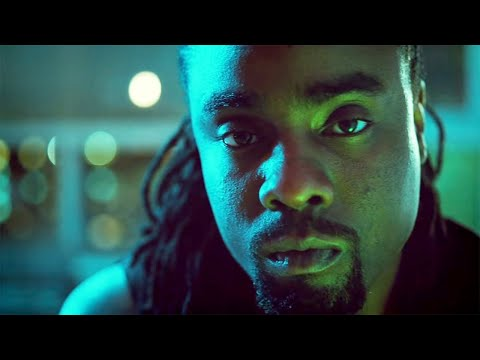 (HD) Wale ft. tiara thomas -bad (official video)