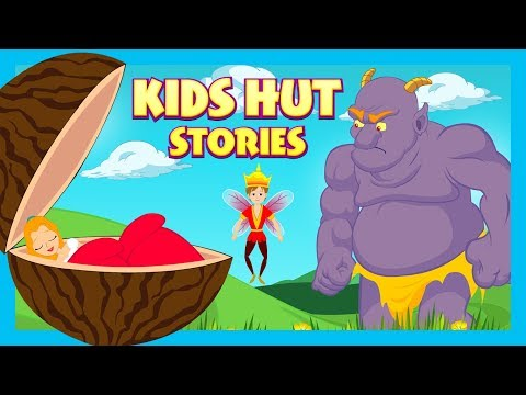 (Ver Filmes) Kids hut storie |english animated stories for kids| bedtime stories for kids-moral to learn for kids