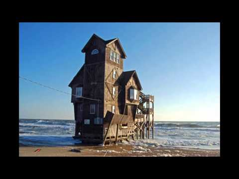 (New) Genesis home by the sea