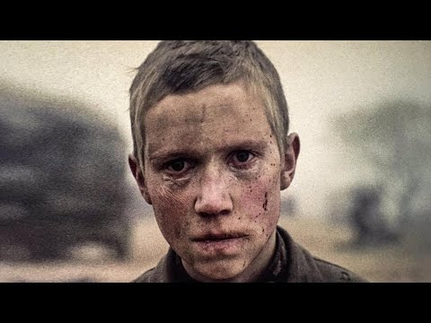 (New) Top 10 most realistic war movies according to military veterans