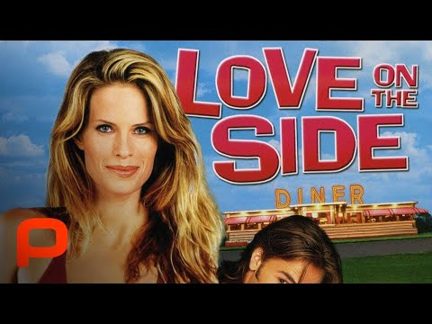 (HD) Love on the side (free full movie) hot comedy romance