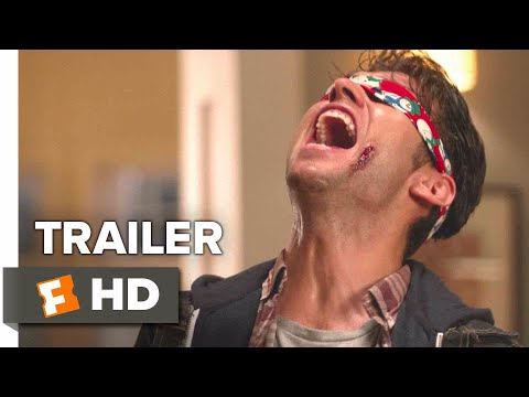 (HD) Better watch out trailer 1 (2017) | movieclips indie