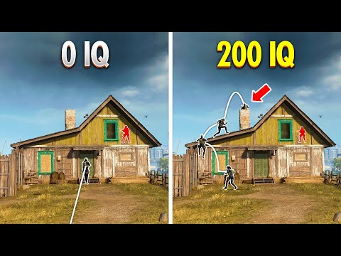 (HD) 200iq warzone plays that will blow your mind!