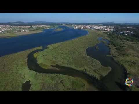 (New) Ofir vista aérea 4k