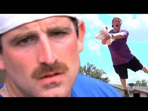 (New) Worst dude perfect videos of all time | ot 23