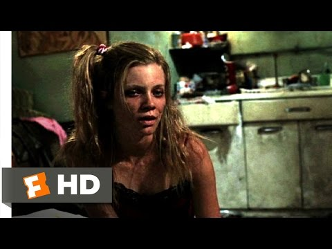 (New) The butterfly effect (7 10) movie clip - you were happy once (2004) hd