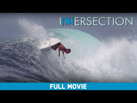 (Ver Filmes) Innersection (2011) | kelly slater, matt meola, craig anderson | full movie