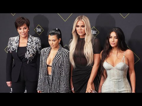 (New) How 'kuwtk' ending could impact the kardashian family business