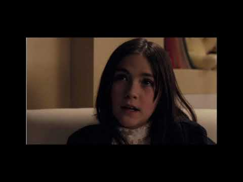 (New) Diary scenes from orphan (2009)