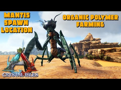 Hd Ark Crystal Isles Basilosaurus Common Spawn Locations E Taming Ark daeodon taming and breeding! hd ark crystal isles basilosaurus