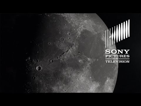 (New) For all mankind - from the moon - narrated by joel kinnaman