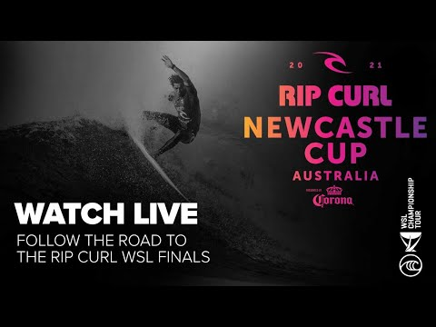 (Ver Filmes) Watch live the rip curl newcastle cup