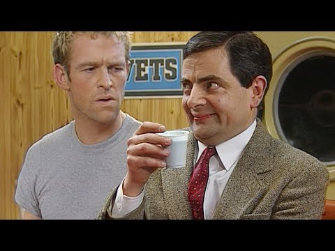 (Ver Filmes) Cup of coffee | mr bean full episodes | mr bean official
