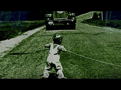 (New) Pet sematary (1989) gage's death