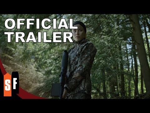 (New) What keeps you alive (2018) - official trailer (hd)