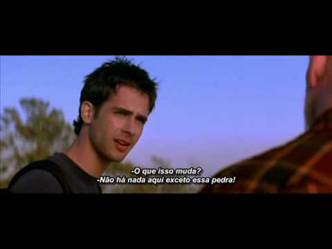 (Ver Filmes) Poder além da vida - a jornada (peaceful warrior the journey)