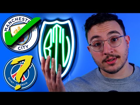 """(New) """"it's bayern for me"""" 
