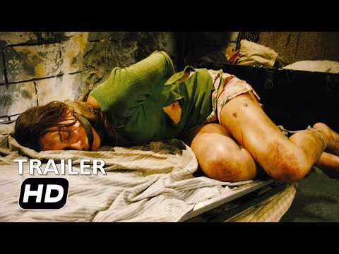 (VFHD Online) Hostel 4 trailer (2019) - new horror movie | fanmade hd