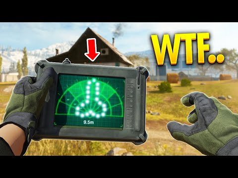 (New) *new* warzone wtf e funny moments #251