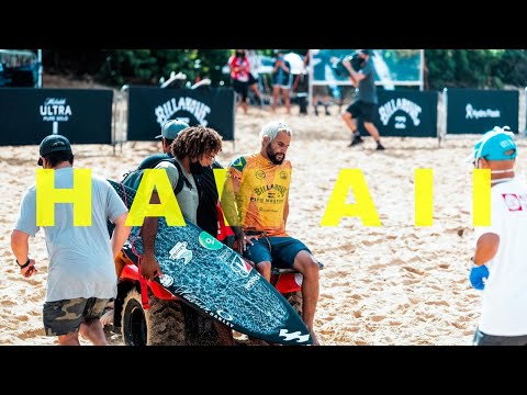(Ver Filmes) Hawaii 2020 part 5 - italo ferreira #10