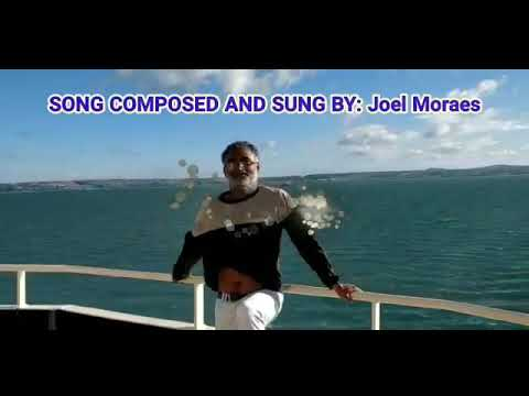 (New) Joel moraes another super crowd favourite song