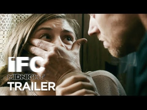 (HD) Rust creek - official trailer i hd i ifc midnight