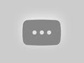 (New) Beasts of no nation - better look me in the eyes