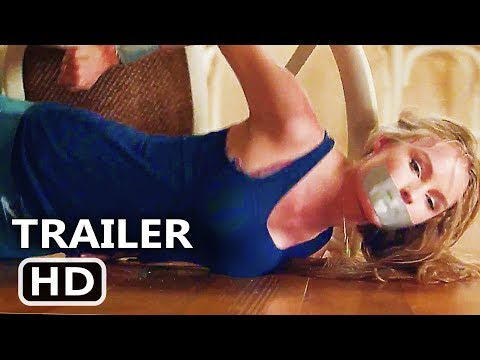 (HD) Better watch out official trailer (2017) thriller movie hd