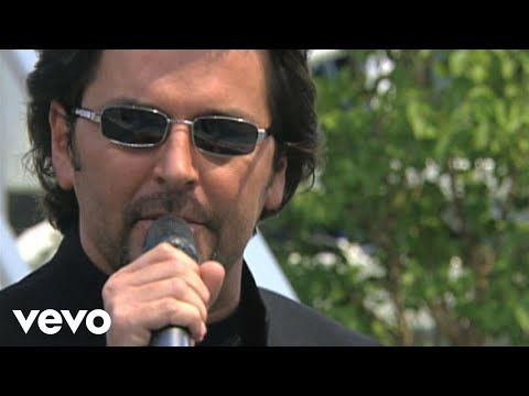 (New) Modern talking - no face, no name, no number (official music video)