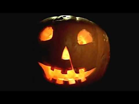 (Ver Filmes) Halloween movie theme song (michael myers) best version (noć vještica) ♫