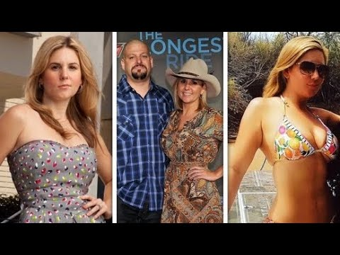 (New) Private life of brandi passante divorce, new partner and untold secrets