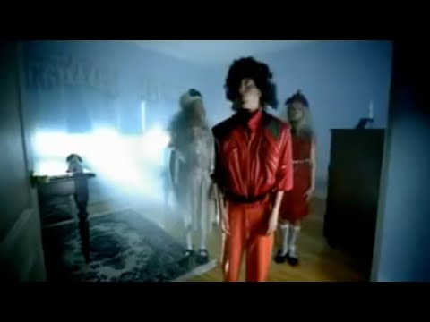 (New) Bob sinclar - rock this party (everybody dance now) [official music video]