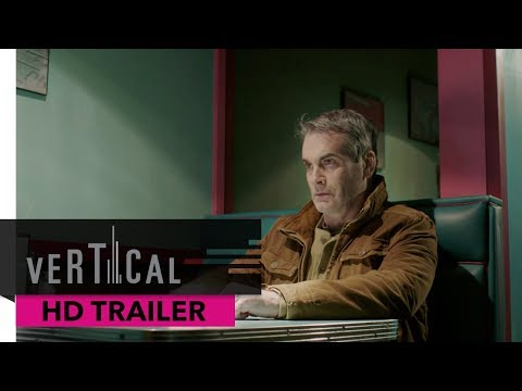 (New) He never died | official trailer (hd) | vertical entertainment