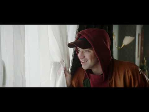 (HD) A good woman is hard to find (2019) exclusive clip please go hd