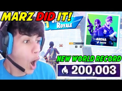 (VFHD Online) Humble pro is *speechless* after going *max try hard* to reach his goal e hit 200,000 arena points