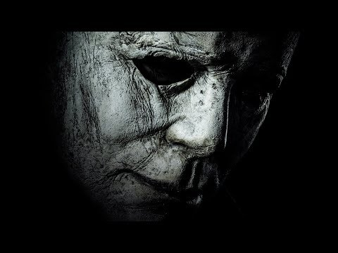 (Ver Filmes) Michael myers「 halloween 2018」the animal i have become