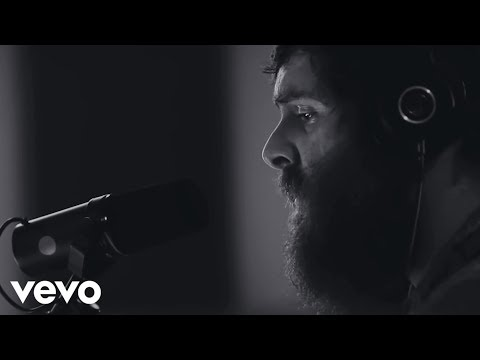 (HD) Manchester orchestra - the silence
