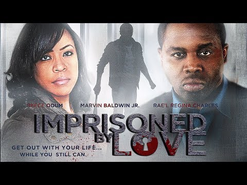 (New) Will she stay or leave??? - imprisoned by love - full free maverick movie!!