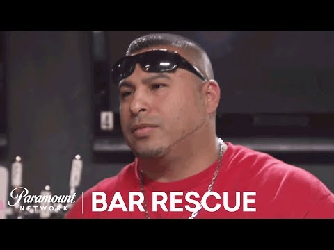 (HD) Bar rescue, season 4: what the f*** happened here?!