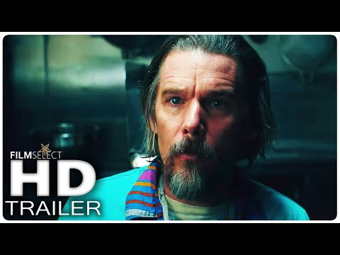 (New) Adopt a highway trailer (2019)