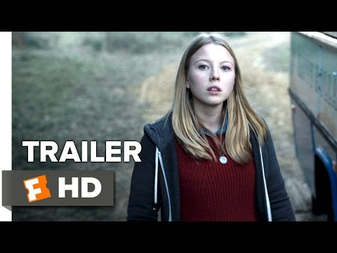 (New) The windmill official trailer 1 (2016) - noah taylor movie
