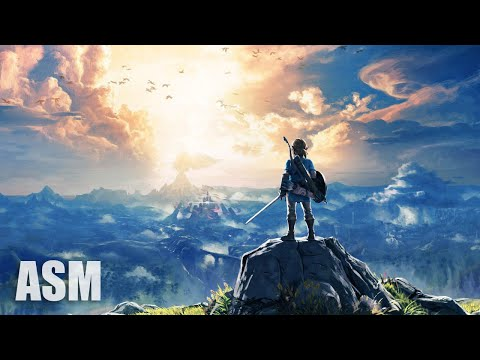 (HD) (no copyright) epic motivation background music for videos by ashamaluevmusic