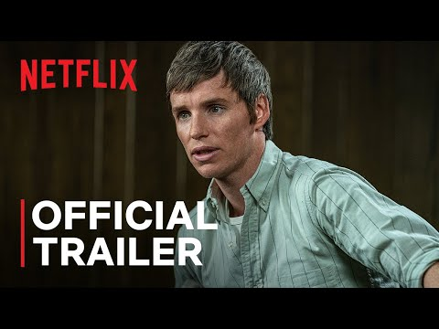 (New) The trial of the chicago 7 | official trailer | netflix film