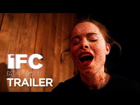 (New) What keeps you alive - official red band trailer i hd i ifc midnight